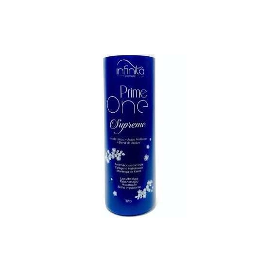 prime one supreme 1...