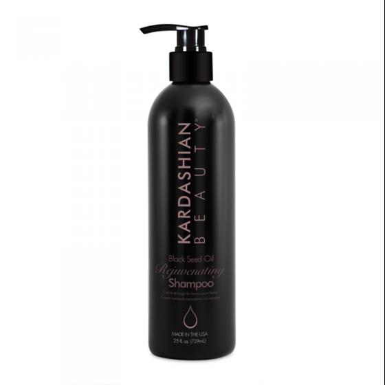 shampoing Après-shampoing...