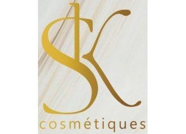 SK cosmétique
